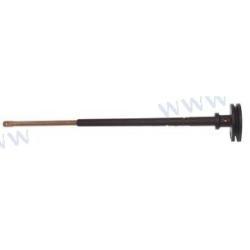 NAUTICAL BAGS (3 Units)