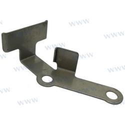 AQUAPARX 5 HP 4 TIEMPOS