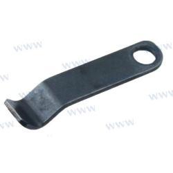 RIB230 Negra + MOTOR 1.2 HP
