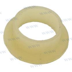 RIB330 Negra + MOTOR 2,5 HP