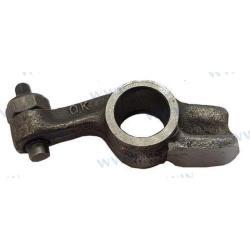 RIB230 Blanca + MOTOR 1.2 HP