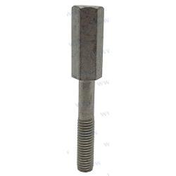 Calletti™ RIB390 Sport line PL