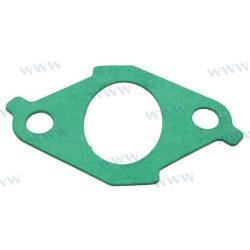 TABLA PADEL SURF 9,6