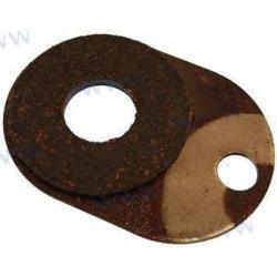 Aquaparx Rib 280