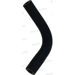 PADEL SURF SUP X3 AQUAPARX