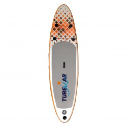 PADDLE SURF TABLE 305