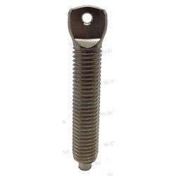 TABLA PADDLE SURF 305