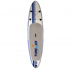 PADDLE SURF TABLE 335 FORCE