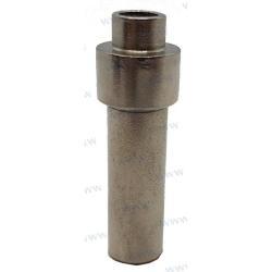 TABLA PADDLE SURF 335 FORCE