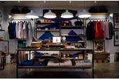 AQUAPARX Spain